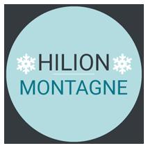 Hilion montagne